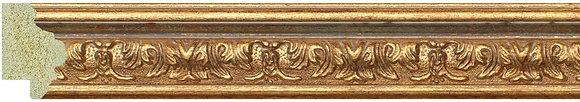 Багет П 137-02