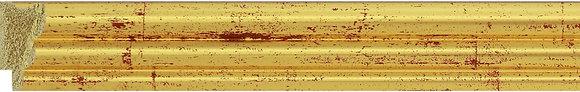 Багет П 136-03