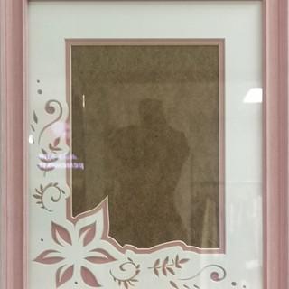 розовая-рамка-2.jpg