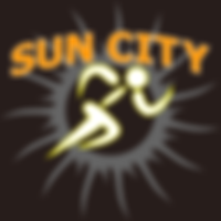 Sun City Logo (Arch - Yellow).png
