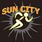 Sun City Logo (Arch - Yellow).png