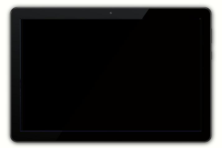 190502_Tablet_rahmen.png