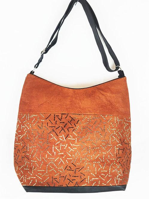 Buke Handbag L