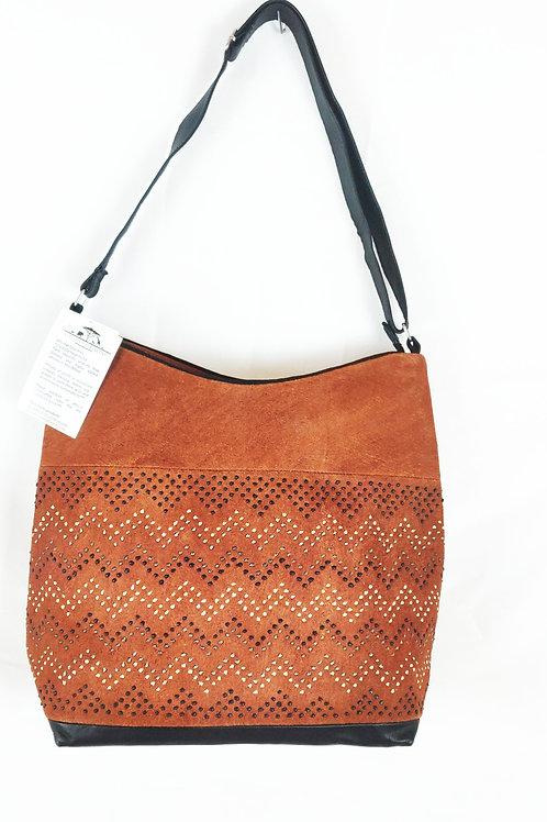 Buke Handbag XL