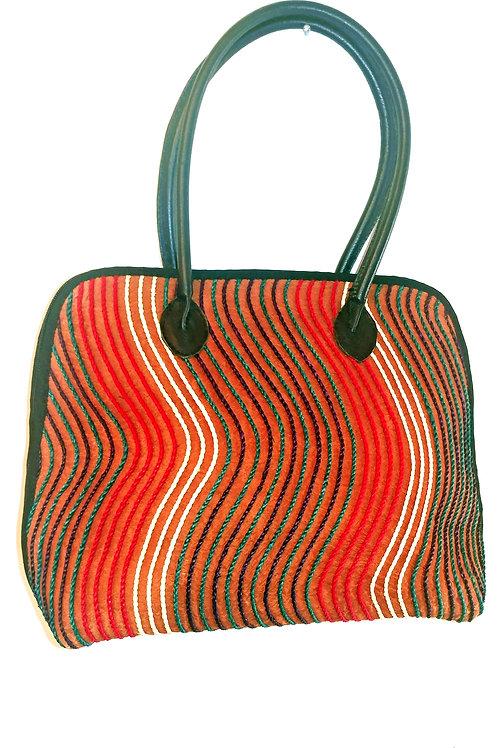 Zanzibar Handbag L