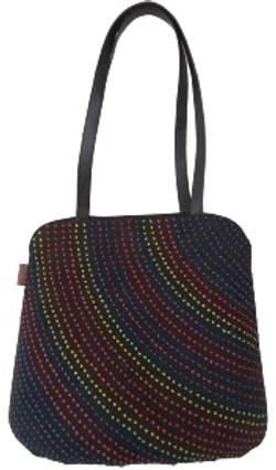 Lusu-handbag-176x300.jpg