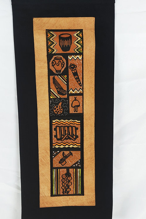 Emb Wall Hanging S