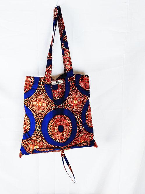 Shopping /Fold Up Bag