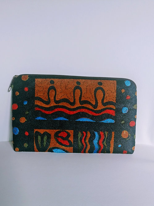 Emb Pouch