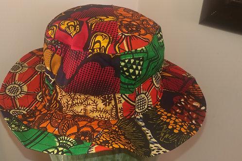 Afn Hat M