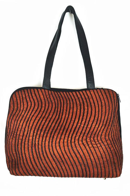 Wau Handbag Large