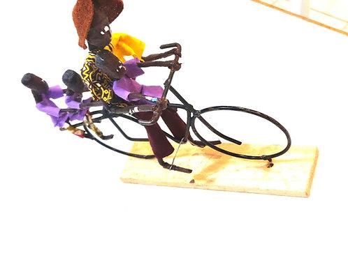 Bike Eide