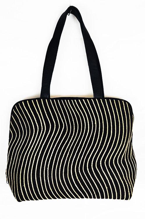 Bali Handbag L