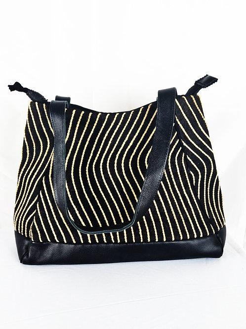 Nungi Handbag