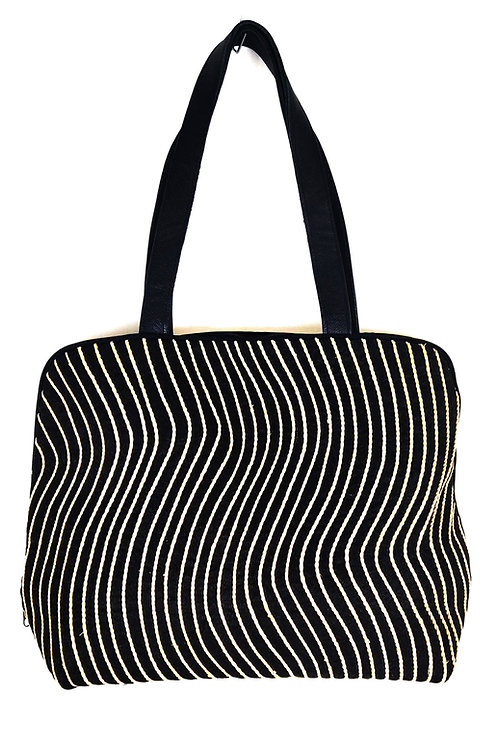 Bali Handbag XL