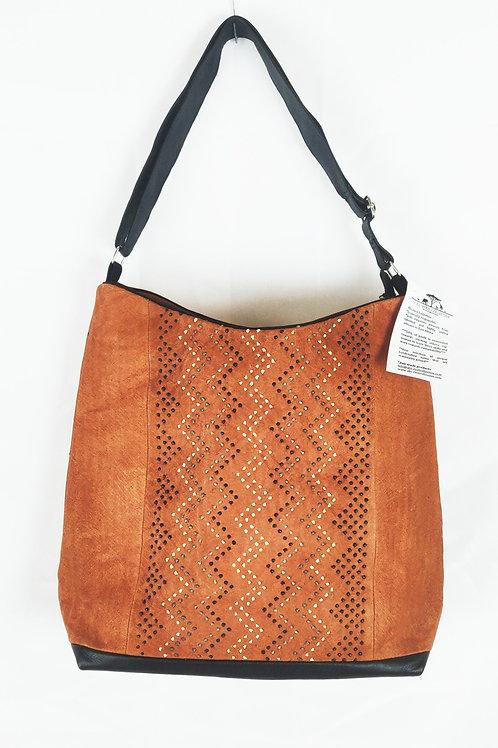Handbag XL;