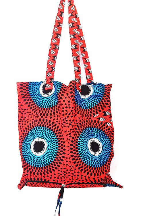 Shopping / Fold Up Bag