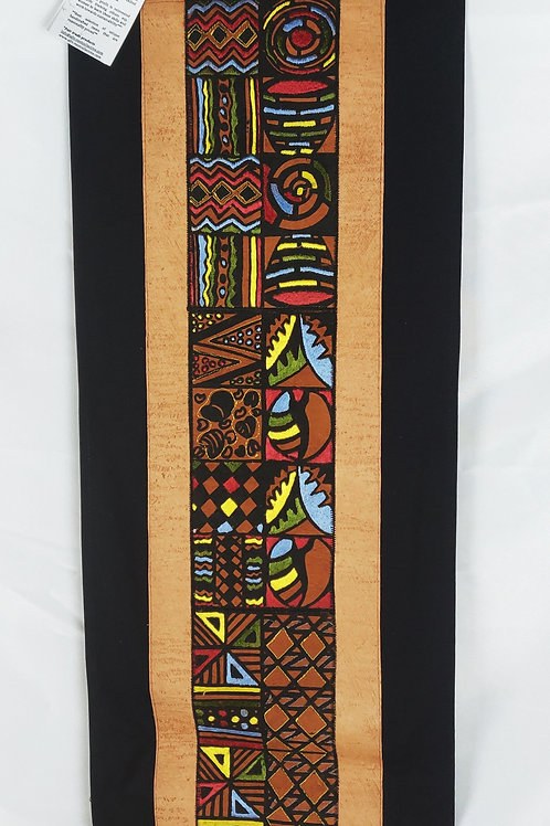 Emb Wall hanging L