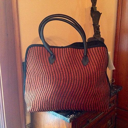 Handbag C XL
