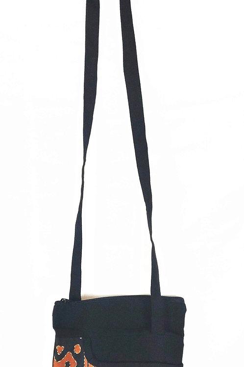 Jassy Bag L