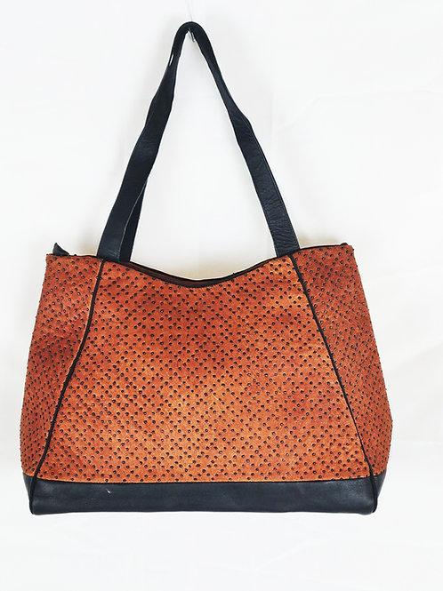 Mila Handbag XL