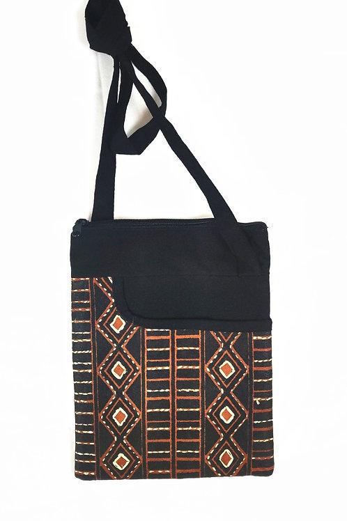 Jassy Bag XL