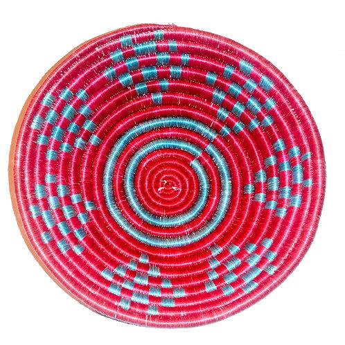 Woven Bowl