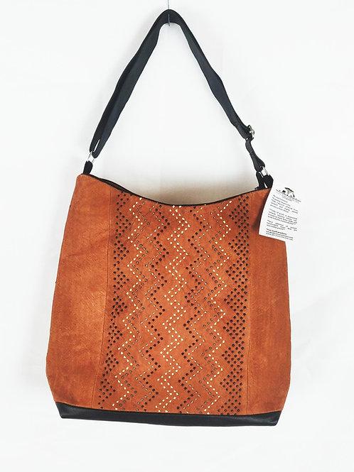 Buke Handbag S