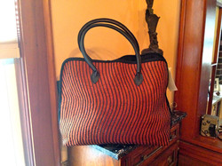 This purse is made out of bark cloth.jpg
