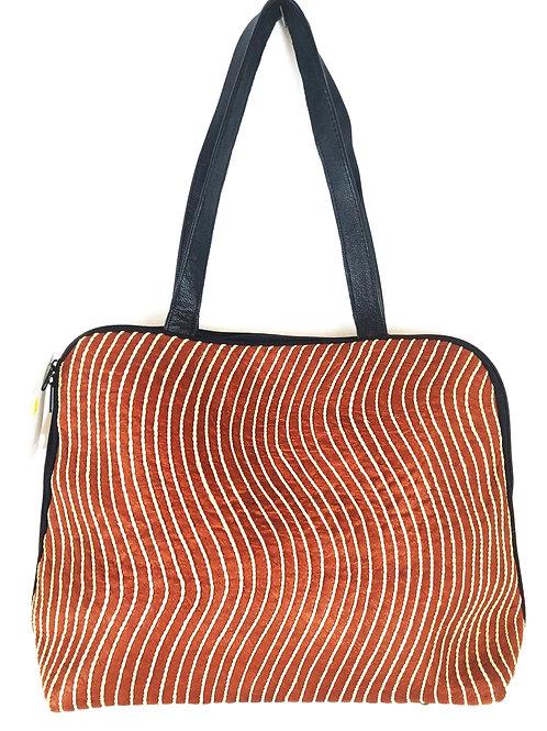 Natural Handbag L