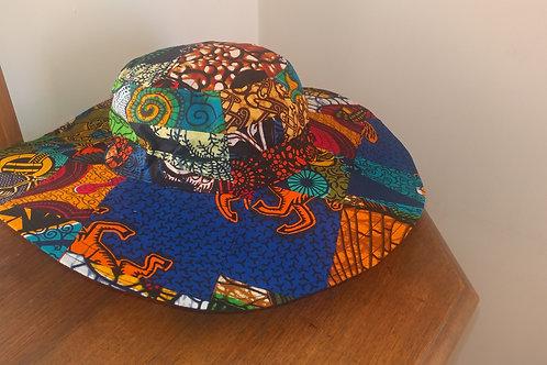 Afn Hat L