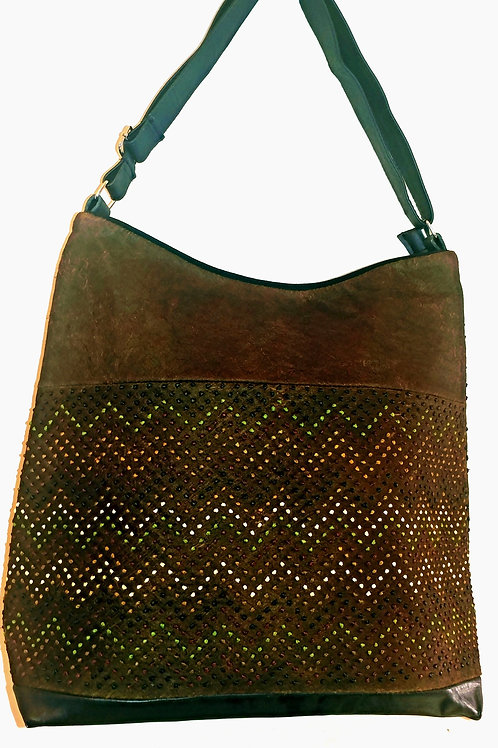 Buke Handbag XL