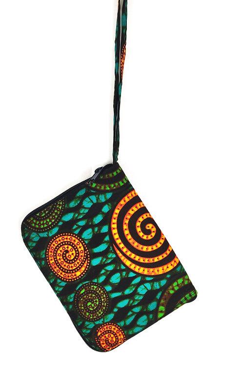 Shopping/ Fold Up Bag