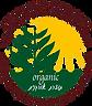 לוגו תוצרת אורגנית סופי.png