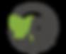 bari_logo_עם משפט.png