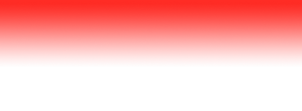 red-gradient-png.png