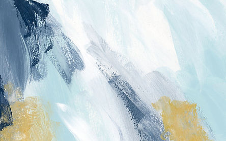 blue-and-gold-watercolor-32.jpg