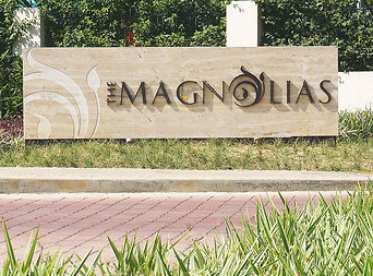 dlf-magnolias-rent-04.jpg