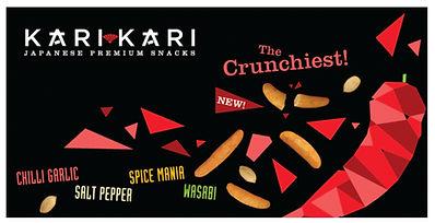 KARI KARI Launch post feedback 2-7.jpg