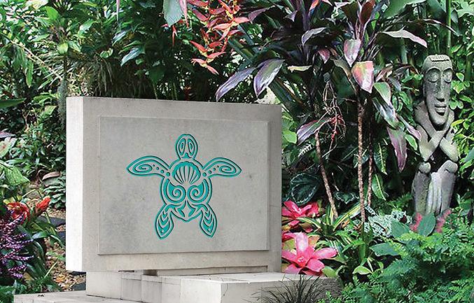 turtle villa1.jpg