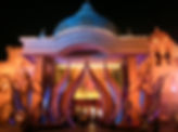 Kingdom of Dreams Gurgaon Attractions Wa