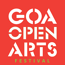 Goa Open Arts Festival