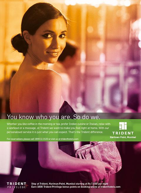 Trident NP ad.jpg