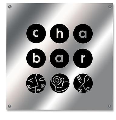 CHA BAR1.jpg