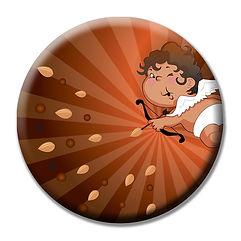 Almond Choco chiputton.jpg