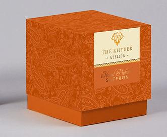 Saffron pack.jpg