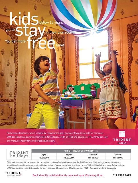 Brunch - kids stay free.jpg
