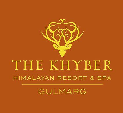 Khyber Logo-02.jpg