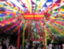jaipur-litfest.jpg