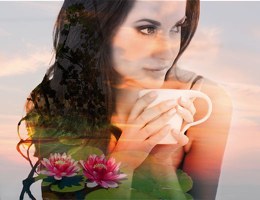 woman with a cup.jpg